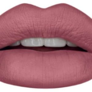 Huda Beauty Pay Day Power Bullet Lipstick
